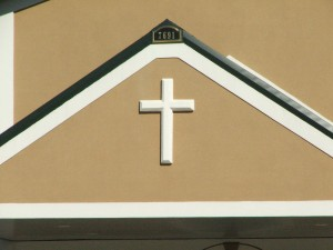 Faith Play a Part in Your Estate Plan