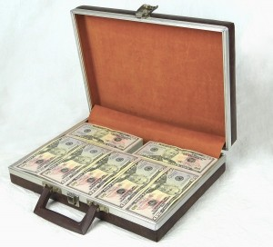 Trust Help Me with Asset Protection