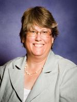 Gail-Lee