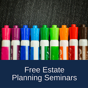 Estate-Planning-Seminars