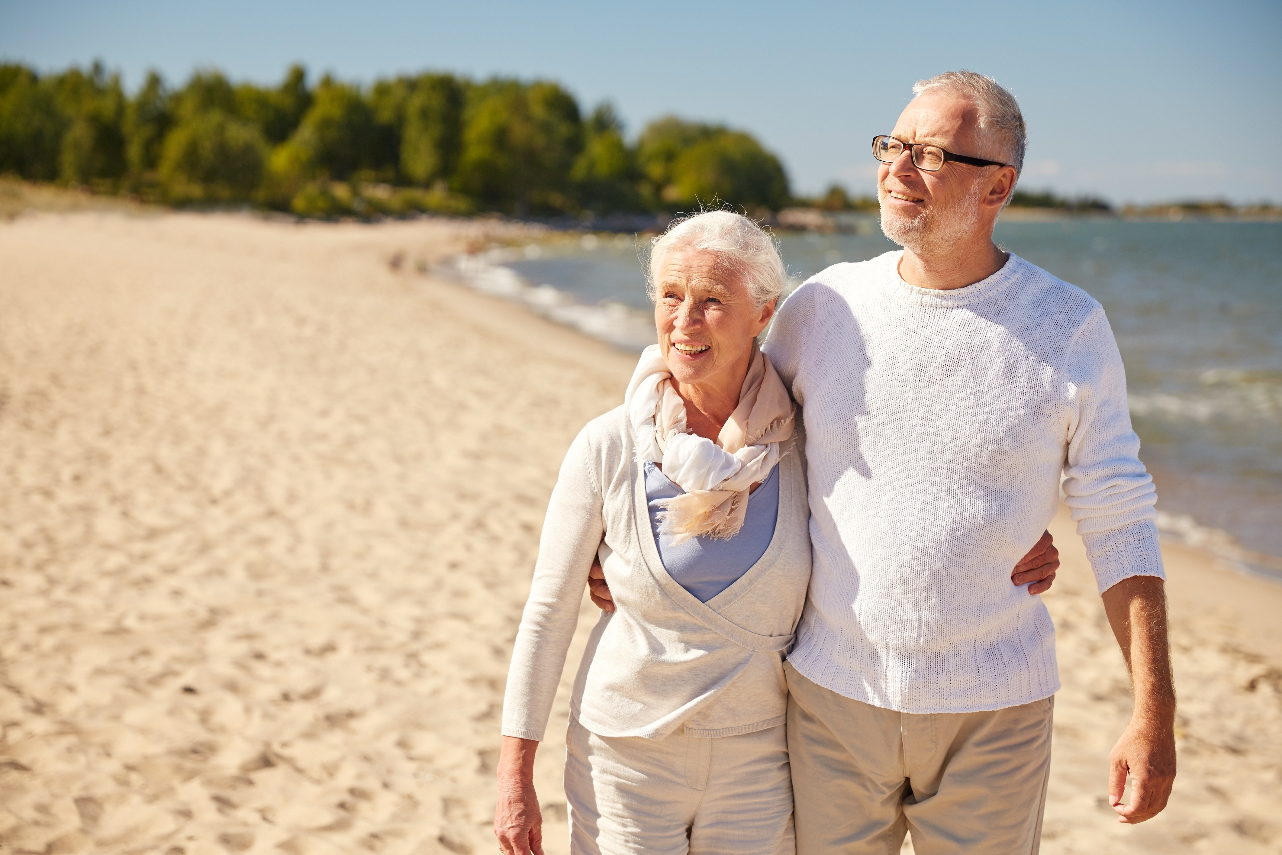 How Can I Protect My Assets When I Apply For Medicaid In