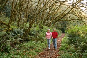 Can Nursing Home Planning Help Save My Nest Egg?