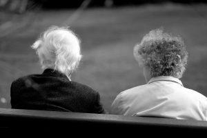 St. Louis Long-Term Care Insurance Explained