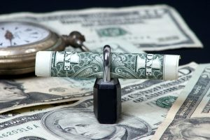 What Type of St. Louis Trusts Are Best to Protect My Estate from Creditors?