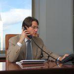 Missouri disability lawyer