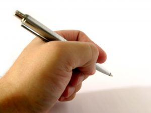 Baestate planning document