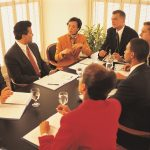 Missouri LLC
