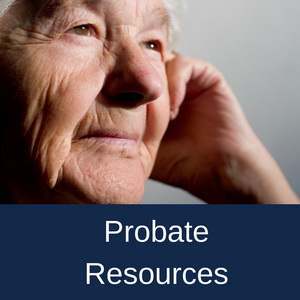Amen-Probate-Resources