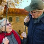 Affton Medicaid Planning