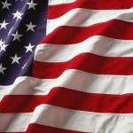 Kirkwood Veterans Benefits Attorneys