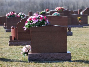 Kirkwood Probate Lawyer Explains Steps to Take Immediately Following the Death of a Loved One