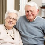 Kirkwood nursing home planning