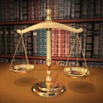St. Louis probate law