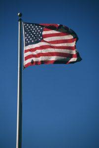 Kirkwood veterans benefits attorneys