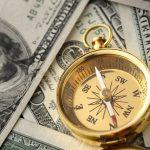 Family Wealth Trust
