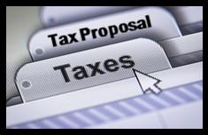 New-Tax