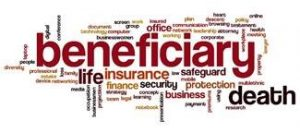 beneficiary-designations