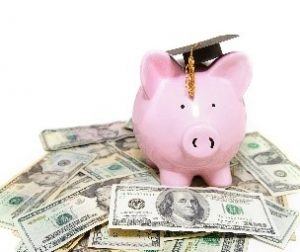 Planning for Education Expenses