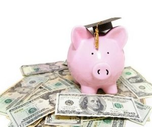 Planning for Education with a Tax and Asset Protection Bonus